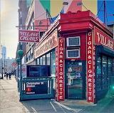 Shop Manhattan New York