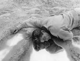 Jean Marais in Orpheus 02 (2)