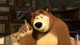 Masha-and-the-bear-