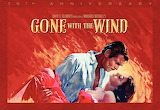 Gone-with-the-wind-cover