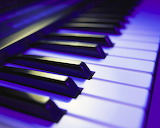 ~Keyboard~
