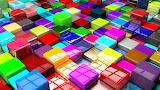 Colours-colorful-blocks