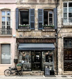 Shop Beaune France