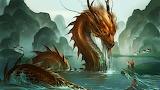Chinese-dragon-5