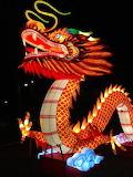China light festival 2018