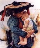 Ming wai01