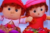 ☺♥ Dolls...