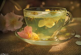 23337-Blossom-Tea