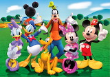 Mickey-mouse-clubhouse-wallpaper