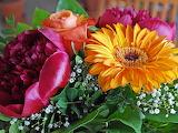 Mazzo-fiori-mamma