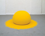 Anish kapoor 1000 names