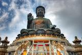 El Buda Gigante