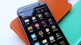 Htc one m8 smartfon android Technology calls apps 3840x2160