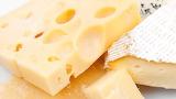 Formatge- Cheese