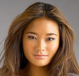 Gorgeous Jarah Mariano