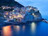 Italy Manarola.-by-Mark-Sunderland