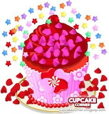 CupcakeCorner0006