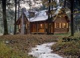 WM Cabin 6