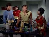 Star Trek: Mirror Mirror