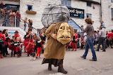 Mrs Bolster, Bolster Festival, St Agnes, Kernow