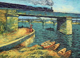 from 'Loving Vincent'