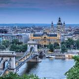 ☺ Budapest, Hungary...