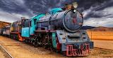 PTG Train