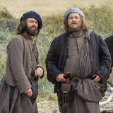 Angus and Rupert S1 Ep. The Gathering