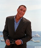 Jean-Claude Van Damme 87