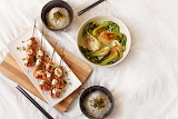 Yakitori-bacon-scallops-feature