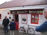 Ireland An Teach Beag, Connolly St, Clonakilty, Co. Cork