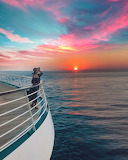 On the Mediterranean Sea