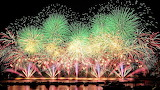 Atami Sea Fireworks Festival