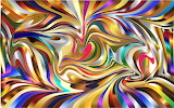 computer art-abstract wallpaper