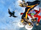 Air Gear 3