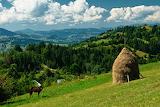 Borșa, Roumanie
