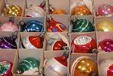 Vintage ornaments5