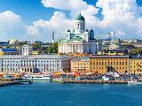 Helsinki, Finland2