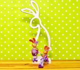 Easter 204