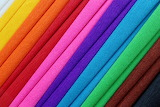 Colours-colorful-rainbow-paper