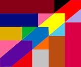 ☺♥ Colors...