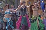 Gypsy-Dance