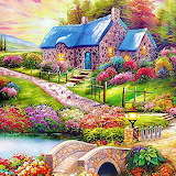 beauty-scenic-diamond-painting