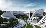 Modern-architecture-design