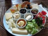 Turkish-breakfast1