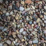 Rocks-and-Pebbles