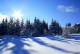 4681362_zima-w-karkonoszach