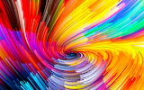 Colours-colorful-rainbow-vortex