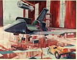 Space shuttle program 77