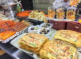 Seoul-street-food-korea-2